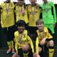 Dominant U11 footballers through to National Finals