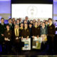 Young Thinkers 2020 St Winefride's Finalists
