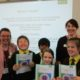 School Wellbeing Programme a success