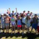 Year 6 residential trip to Caer Caradoc