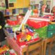 Shrewsbury Foodbank Appeal Success