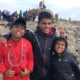 Jayden completes the 3 peaks challenge for a good cause